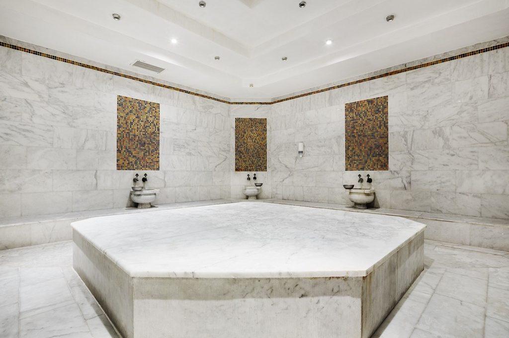 spa-center-2
